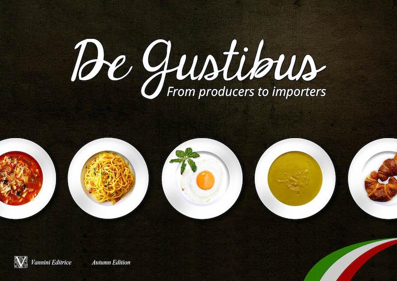 La promozione dell'export agroalimentare italiano nel 2017