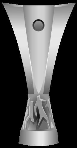 Europa League: Lazio subito vincente