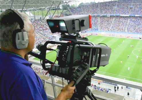 Infront - diritti tv: una nuova mani pulite nel calcio?