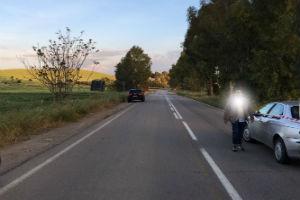 Pietraperzia. Trovato cadavere sulla strada di Capodarso, Pasquale Barbo cinquantenne con lesioni...
