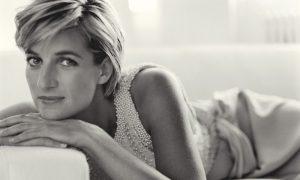 Lady D, oggi compirebbe 55 anni, la ricordiamo una una scena del film Diana [VIDEO]
