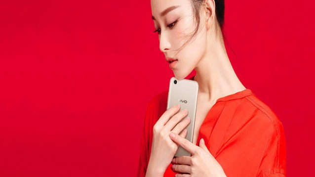 Vivo X9S ed X9S Plus, selfiephone con doppia fotocamera anteriore