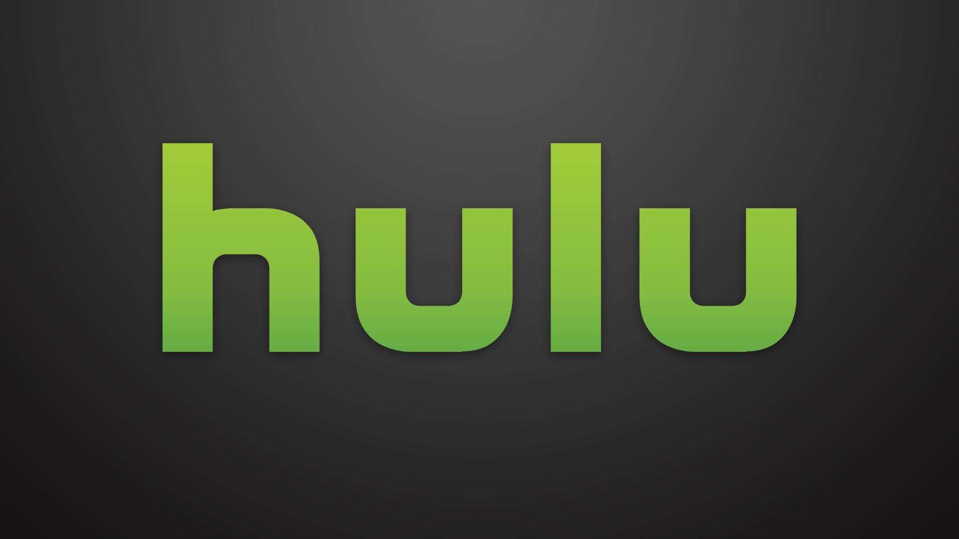 Hulu ordina The Handmaid's Tale con Elisabeth Moss, novità per Black Mirror