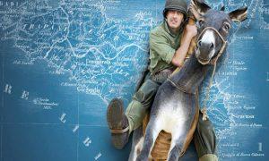 Il nuovo film di Pif farà da preapertura alla Festa del Cinema di Roma 2016