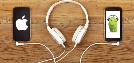 Come scaricare gratuitamente musica su iPhone e Android