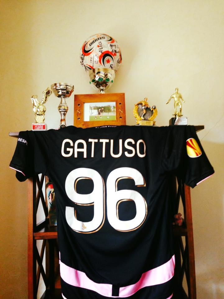 Gattuso, addio al calcio per laurearsi: 'Mai fatto compromessi con questo mondo sporco. Palermo? Bruttissimi ricordi'