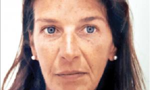 Omicidio Isabella Noventa, il movente shock che inchioda il trio diabolico