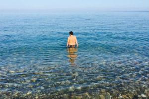 Uil Sicilia: Sicilia affonda e politica pensa solo ad affari, mance e clientele