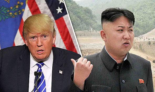 Corea del Nord nuovo fulcro della crisi mondiale fra Cina e USA?