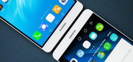 Come rimuovere le applicazioni di sistema su Android senza root