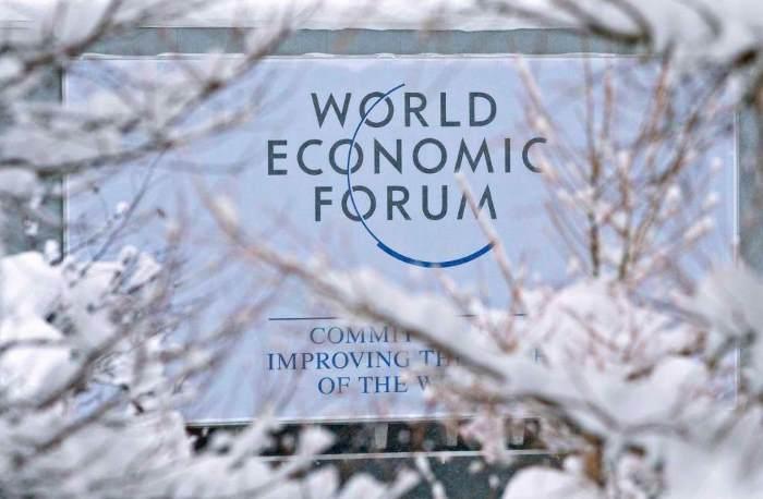 Il forum di Davos per ricordarci paradossi e ipocrisie dell'economia attuale