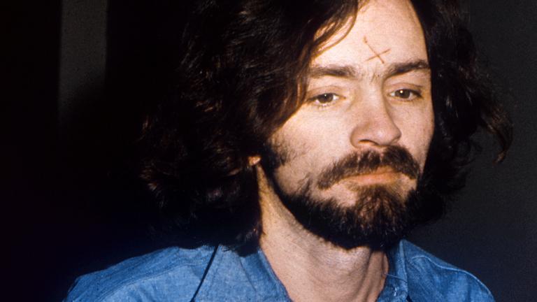 29 marzo 1971: Charles Manson condannato alla pena capitale