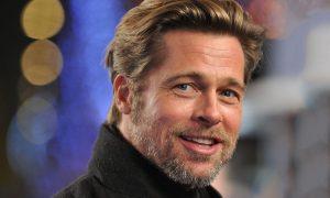 Gocce di Gossip: test antidroga per Brad Pitt, spesa con Porsche per Michelle Hunziker e…