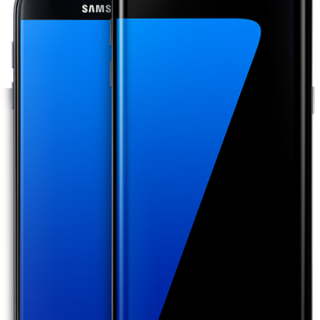 Android 7.0 Nougat su Galaxy S7 G930F/G935F tramite Helios ROM