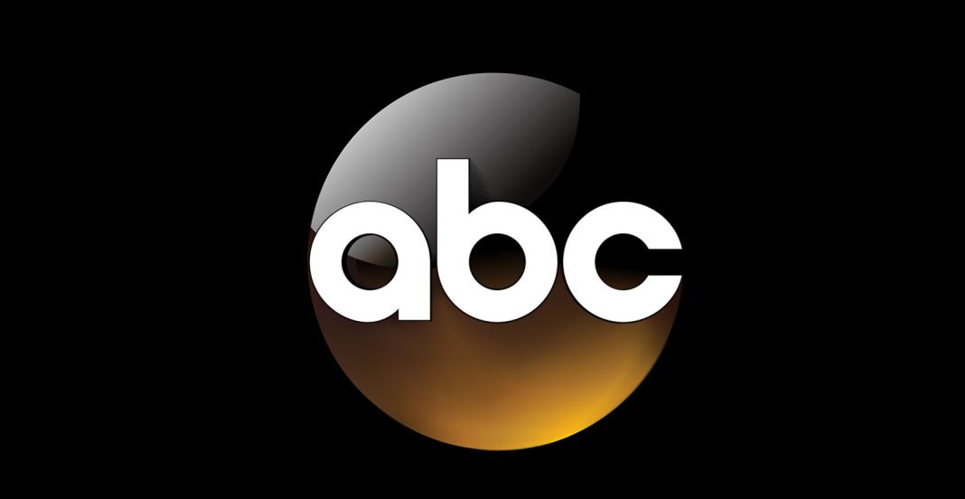 Upfronts 2016: la presidente ABC su Castle, Nashville, Marvel e meno pause
