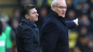 Premier – Watford: Mazzarri traballa, il sogno è Ranieri