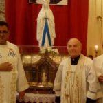 Diocèse de Sora Cassino / Aquino Pontecorvo