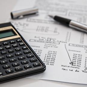 Pensioni anticipate e opzione donna, le ultime news al 18 novembre: dal Comitato sostegno alla verifica parlamentare