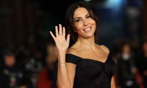 Sabrina Ferilli e il pancino sospetto: stavolta è davvero incinta? [FOTO]