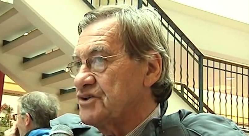 """Esclusiva – Doping, parla il Dott. D'Ottavio: """"Non tutte le esenzioni sono giustificabili, vi spiego perché. Il Doping genetico è la minaccia futura. E sui terreni di gioco…"""""""