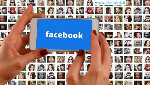Commenti Facebook sul sito, è l'ora di ripensarci