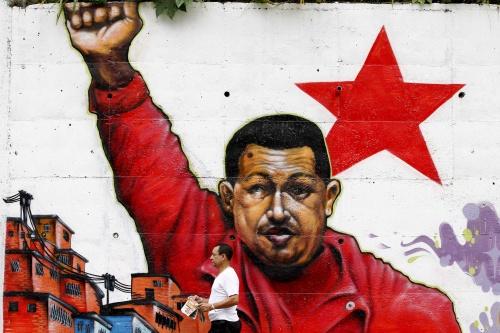 La sinistra latinoamericana allo sbando: golpe o cattiva amministrazione?