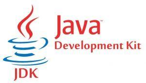 Domande e Risposte OO : Qual'è la differenza tra JDK e JRE ?