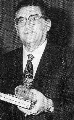 """Enna: XIV edizione del trofeo """"Vito Cardaci"""""""
