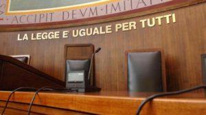 #aporie | Il giro d'Italia dei pubblici ministeri
