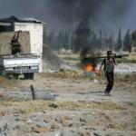 Siria. Salta il tavolo delle trattative
