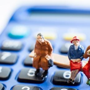 Pensioni 2016 e lavoratori esodati, ultime novità ad oggi 30-6 dalla politica: serve tutela prima di ottobre