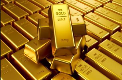 Oro, Goldman Sachs suggerisce l'acquisto sotto quota 1250