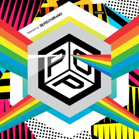 Popfest 2016, la compilation del top festival di Gallipoli mixata da Silvio Carrano