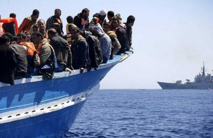 Cagliari, con sbarchi algerini incremento reati predatori. Poliziotti allo stremo, situazione esplosiva
