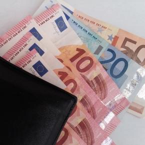 Pensioni anticipate e APE: si potrà accedere anche con il part time?