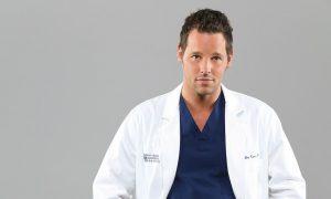 Grey's Anatomy: anticipazioni seconda puntata della tredicesima stagione [VIDEO]