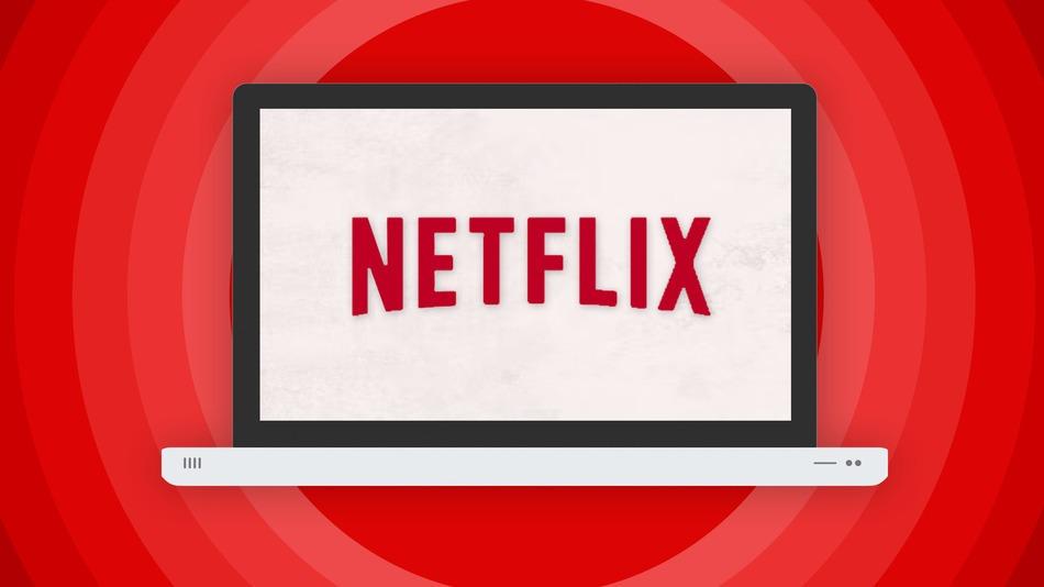 Netflix, dai vecchi dvd ancora 69 mln di dollari di utili