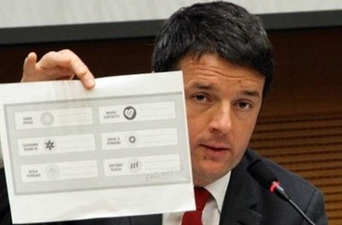 La Camera ha votato la mozione del PD per cambiare l'Italicum