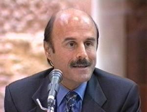 20 maggio 1999: Massimo D'Antona assassinato dalle Nuove BR