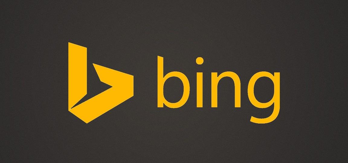 Bing, secondo le statistiche di ComScore diventa sempre più popolare | Surface Phone Italia