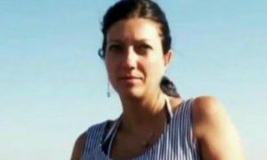 Caso Roberta Ragusa, le rivelazioni shock della fonte