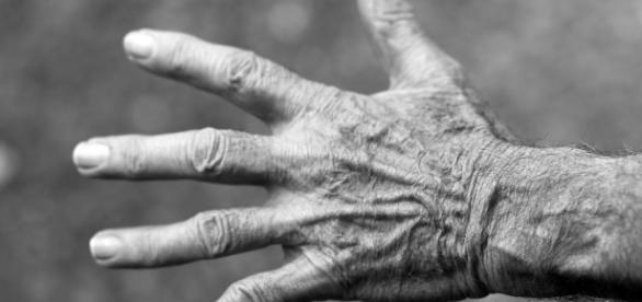 Riforma pensioni e uscite anticipate: cresce la preoccupazione per la mancanza dei decreti