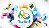 Mercoledì 10 Agosto, programma Olimpiadi Rio