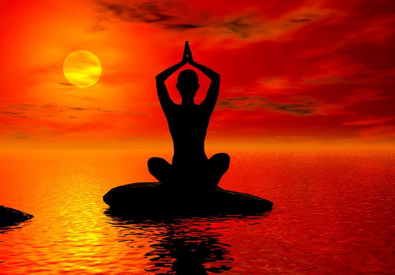 I tipi di Yoga esistenti nel mondo
