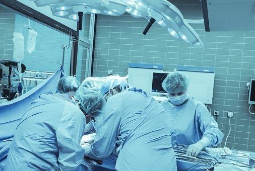 Buone notizie per i trapianti di rene