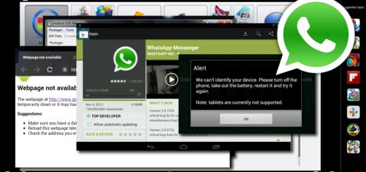 Come usare WhatsApp sul PC senza telefonino
