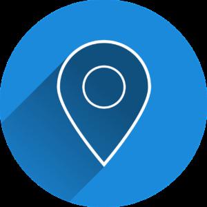 Come Localizzare Un Cellulare In Modo Professionale