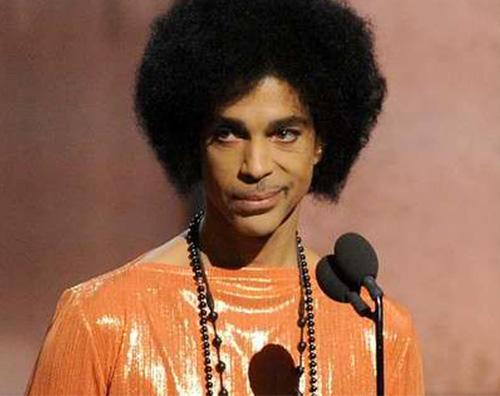 Il corpo di Prince è stato cremato