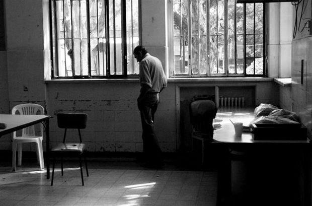 13 maggio 1978: In Italia vengono aboliti i manicomi