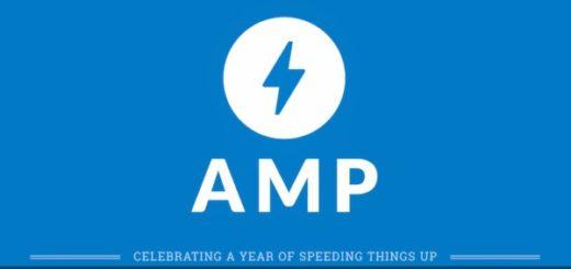 5 migliori plugin Amp per WordPress